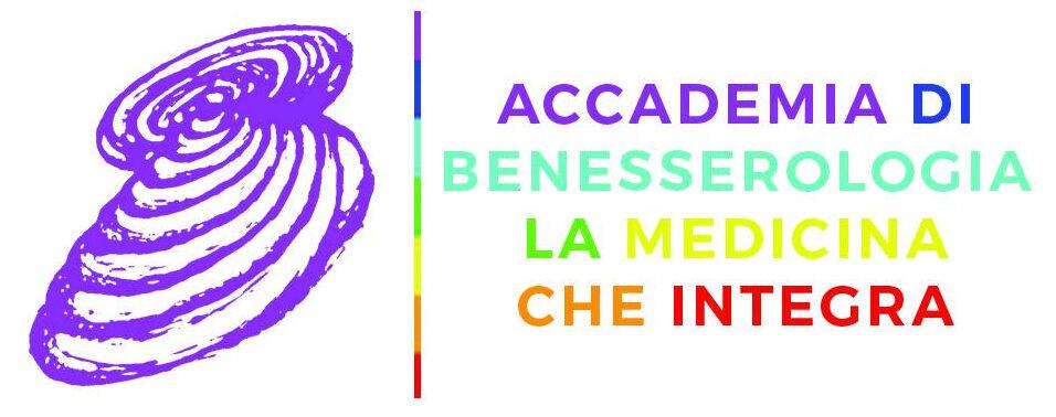 Accademia di Benesserologia